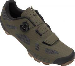 Rincon - Dirt Schuhe
