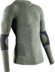 Combat Energizer 4.0 Shirt Long Sleeve