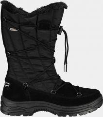 Kaus WMN Snow Boots WP