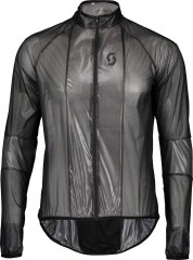 Jacket M's RC Weather Reflect WB