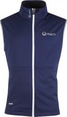 Kaarre Unisex XCT Vest