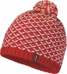 Knitted Hat Coventry2