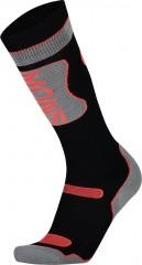 Womens Pro Lite Tech Socks
