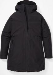 Wm's Bleeker Component Jacket