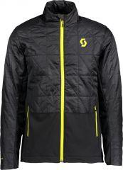Jacket M's Insuloft Hybrid FT