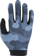 Gloves Scrub Unisex