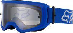 Main Stray Goggle