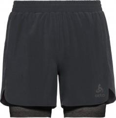 Herren Millennium Pro 2-in-1-Shorts