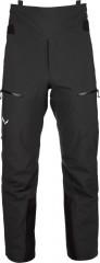 Ortles 4 GTX Pro M Pants