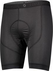 Shorts M's Trail Underwear Pro +++