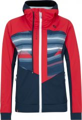 Neta Lady Jacket Active