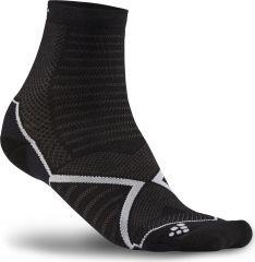 Run Warm Sock