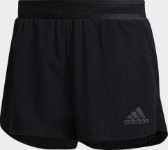 HEAT.RDY Shorts