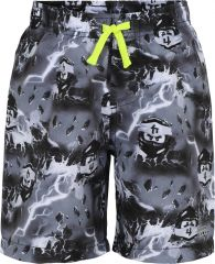 Peter 302 - Swim Shorts