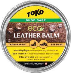 Leatherbalm 50g