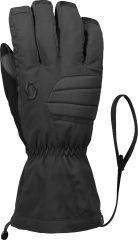 Glove Ultimate Premium GTX