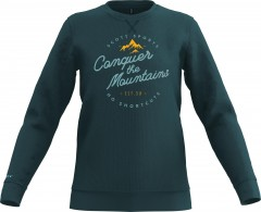 Crewneck Jr's 10 Casual Long Sleeve