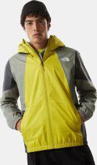 Mens Farside Jacket