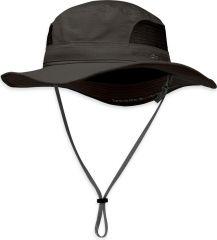 Transit Sun Hat