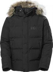 Bouvet Down Jacket