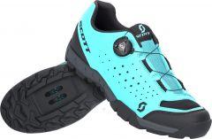 Shoe Sport Trail Evo Boa Lady