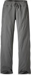 Women's Zendo Pants