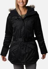 Watson Lake Insulated Jacket
