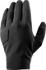 XA Glove
