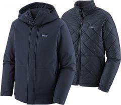 M's Lone Mountain 3-in-1 Jacket
