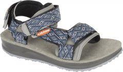 Sandal SH Junior
