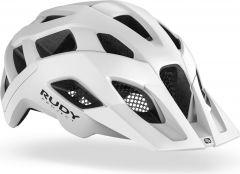 Helmet Crossway
