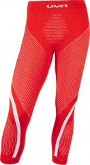 Natyon Switzerland Underwear Pants Medium