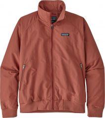 M's Baggies Jacket
