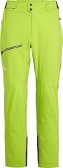 Ortles 3 GTX Pro M Pants