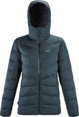 Iwate Stretch Jacket W