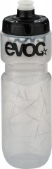 Drink Bottle 0.75L