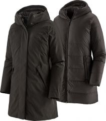W's Frozen Range 3-in-1 Parka