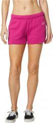 Onlookr Fleece Shorts