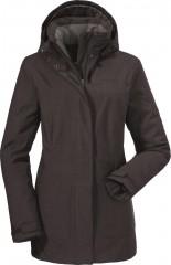 Insulated Jacket Sedona2