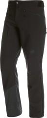 Tatramar Softshell Pants Men