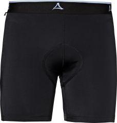 Skin Pants 2h Men