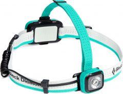 Sprinter 500 Headlamp