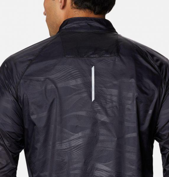 M Fkt™ II Windbreaker Jacket