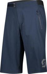 Shorts M's Trail Vertic With Pad