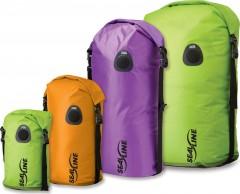 Bulkhead Compression Dry Bag
