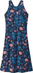 W's Magnolia Spring Dress