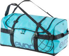 Duffle Bag S