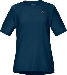 Shirt Repetition Women