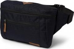 Classic Outdoor™ Lumbar Bag