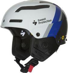 Trooper 2Vi SL Mips TE Helmet